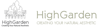 Highgarden